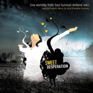 Image for 'Soul Survivor Holland'