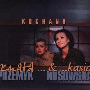 Image for 'Kochana'
