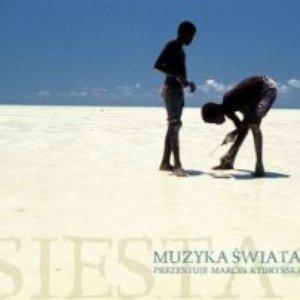 Image for 'Siesta 4'