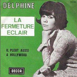 Image for 'La Fermeture Eclair'