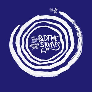 Immagine per 'Bedtime Stories EP'