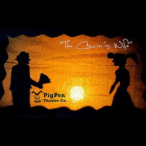 Image for 'The Tree's Song'