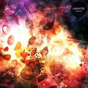 Image for 'Adama (Doshy Remix)'