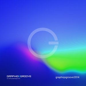 Image for 'graphiqsgroove2014'