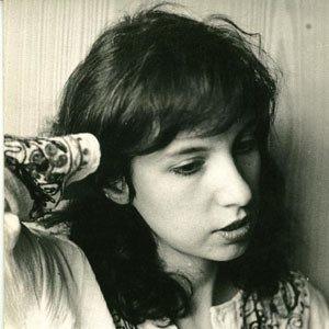Image for 'Вероника Долина'