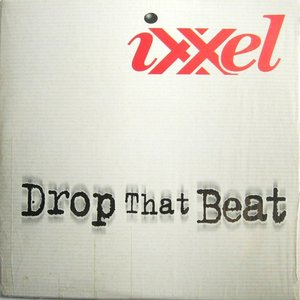 Image for 'Drop That Beat'