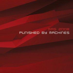Image for '2008 FM'