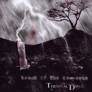 Image for 'Terminal Dirge'