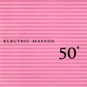 Image for '50th Birthday Celebration, Volume 4'