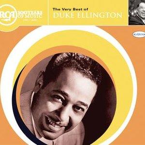 Image for 'The Very Best of Duke Ellington'