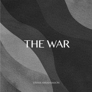 Image pour 'The War'