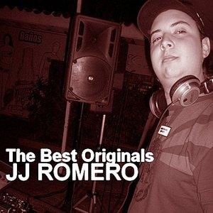 Image for 'The Best Originals'