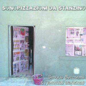 Image for 'Sonorizzazioni da stanzino (feat. Jammisti Stanzinati)'