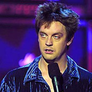 Image for 'Jim Breuer'
