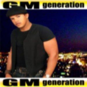 Bild för 'Gm Generation Album V°1'