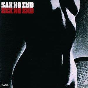 Imagem de 'Sax No End'