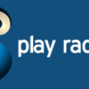 Imagem de 'Play Radio UK'
