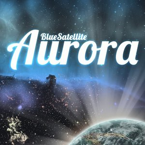 Image for 'Aurora Pt. II (Show Your Shoe Remix)'