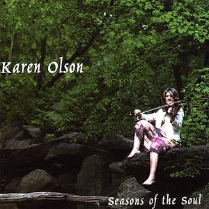 Bild für 'Seasons of the Soul'
