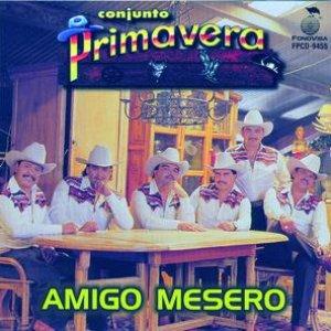 Image for 'Te He Dejado De Querer'
