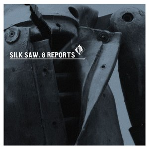 Image for '8 Reports'