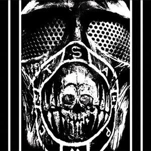 Image for 'Berserker Savagery'