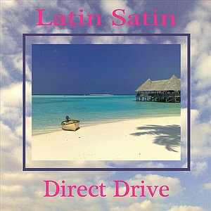 Image for 'Latin Satin'