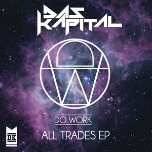 Image for 'All Trades EP'