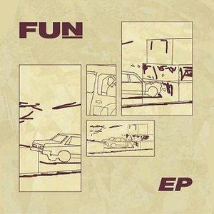 Bild für 'Fun EP'