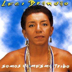 Image for 'Um Samba De Quem Quer'