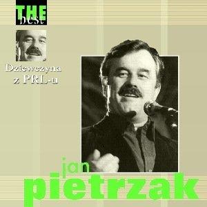 Imagen de 'Dziewczyna Z PRL-U'