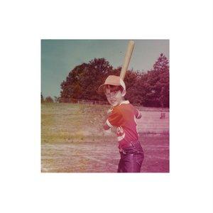 Bild für 'Eric Bachmann'