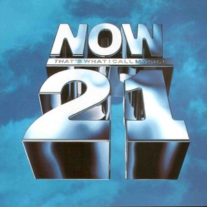 Image for 'Now 21 (disc 2)'