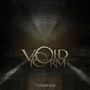 Image for 'Voidform'