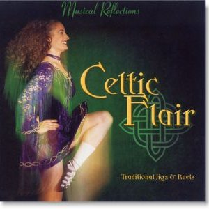 Immagine per 'Celtic Flair'