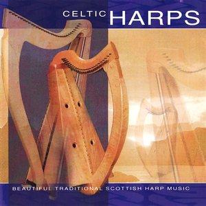 Image for 'Celtic Harps'