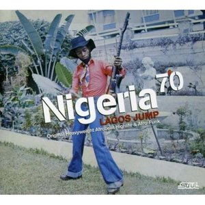 Image for 'Nigeria 70'