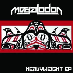 Image for 'Heavyweight EP'