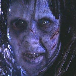 Bild för 'The Exorcist'