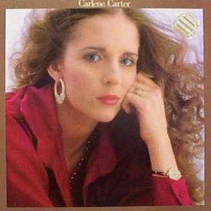 Image for 'Carlene Carter'