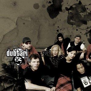 Image pour 'Dubtari'