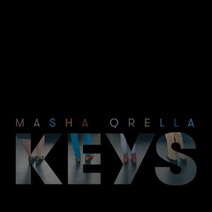 Image for 'Keys'