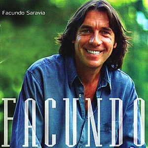 Image for 'Facundo'