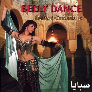 Image pour 'Danse orientale'