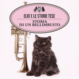 Image for 'Storia di un bellimbusto'