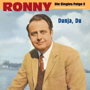 Image for 'Dunja Du - Die Singles Folge 2'