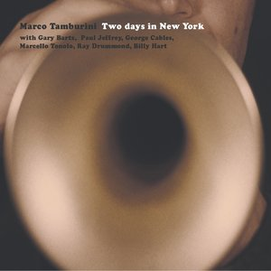 Image for 'Two days in new york'
