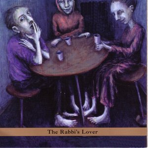 Image for 'The Rabbi's Lover'