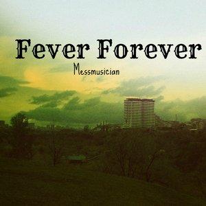 Изображение для 'Fever Forever'