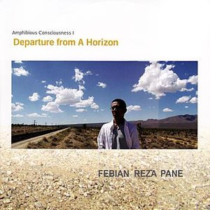 Image for 'Departure from A Horizon'